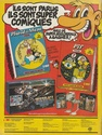 SW ADVERTISING FROM COMICS & MAGAZINES Pif_g_30