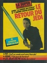 SW ADVERTISING FROM COMICS & MAGAZINES Pif_g_31
