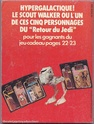 SW ADVERTISING FROM COMICS & MAGAZINES Pif_po14