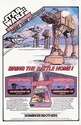 Vintage Star Wars Adverts  Power_10