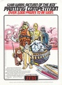 Vintage Star Wars Adverts  Rotj_m12