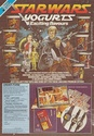 Vintage Star Wars Adverts  Rotj_m13