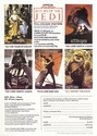 Vintage Star Wars Adverts  Rotj_m15