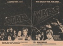 Vintage Star Wars Adverts  Star-w11