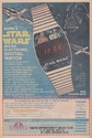 Vintage Star Wars Adverts  Starwa10