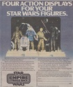 Vintage Star Wars Adverts  Sw_bat10