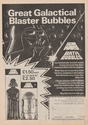 Vintage Star Wars Adverts  Sw_bat12