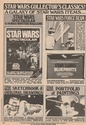 Vintage Star Wars Adverts  Sw_col10