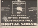 Vintage Star Wars Adverts  Sw_dig10