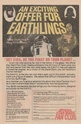 Vintage Star Wars Adverts  Sw_fan10