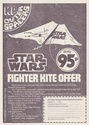 Vintage Star Wars Adverts  Sw_kp_10