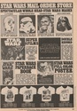 Vintage Star Wars Adverts  Sw_mai10