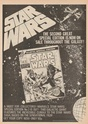 Vintage Star Wars Adverts  Sw_mar10
