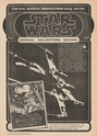 Vintage Star Wars Adverts  Sw_off10