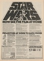 Vintage Star Wars Adverts  Sw_pro11