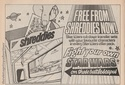 Vintage Star Wars Adverts  Sw_shr11