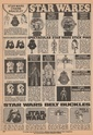Vintage Star Wars Adverts  Sw_sta10