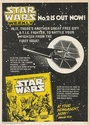 Vintage Star Wars Adverts  Sw_sw_10