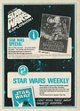 Vintage Star Wars Adverts  Sw_sww10