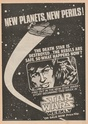 Vintage Star Wars Adverts  Sw_sww11