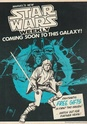 Vintage Star Wars Adverts  Sw_sww12