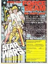 Vintage Star Wars Adverts  Sw_uk_11