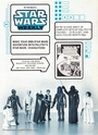 Vintage Star Wars Adverts  Sw_uk_12