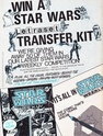 Vintage Star Wars Adverts  Sw_uk_14