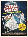 Vintage Star Wars Adverts  Sw_uk_16