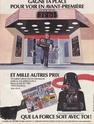 SW ADVERTISING FROM COMICS & MAGAZINES Tvtr_s15