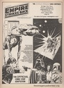 Vintage Star Wars Adverts  Uk_esb10