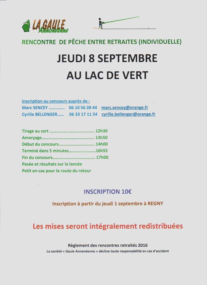 Jeudi 8 septembre concours retraités lac de vert (07) 14196010