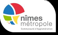 Le Team MILO 30 organise leur 7ème critérium du Gard Commun10