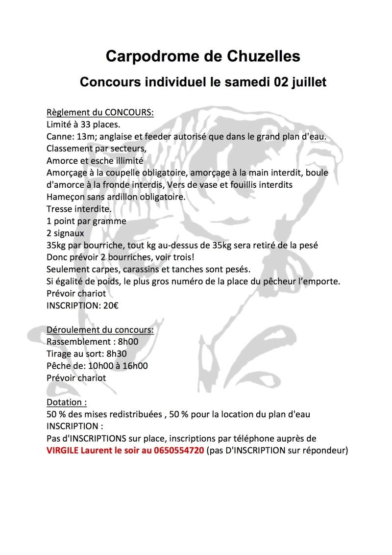 concours a Chuzelles samedi 2 juillet Concou10