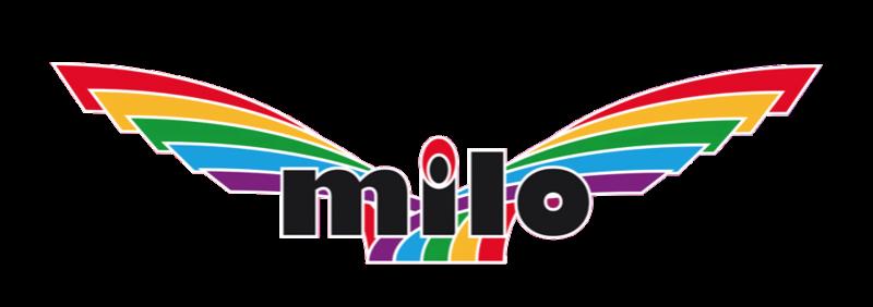 Le Team MILO 30 organise leur 7ème critérium du Gard Cyz9p-10