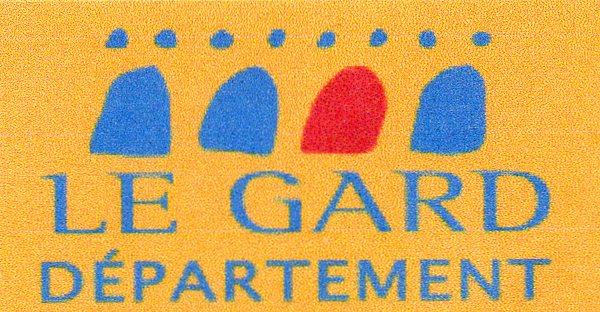 Le Team MILO 30 organise leur 7ème critérium du Gard Img01210
