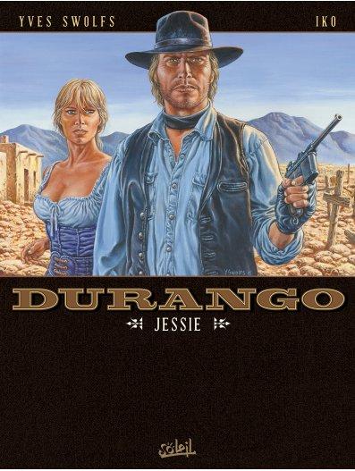 Durango A1326710