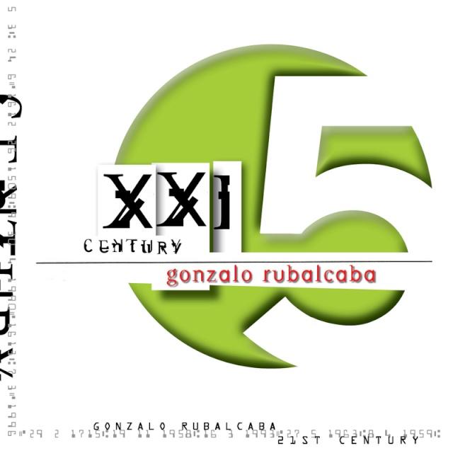 [jazz] Gonzalo Rubalcaba (1963) 21-cen11