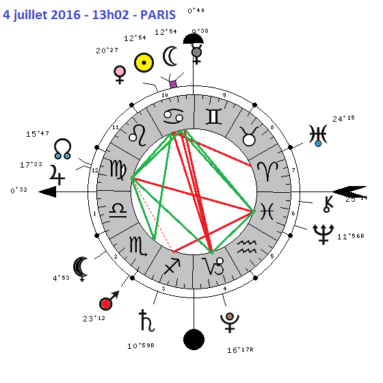 NL du 4 juillet 2016  - Page 2 4341-210