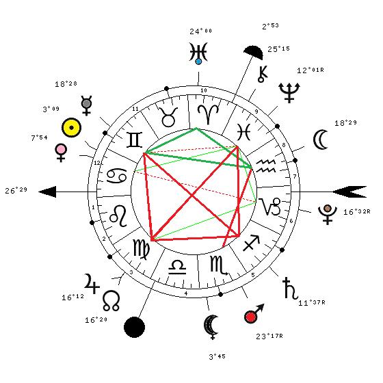 Aspects du mois de JUIN - Page 4 9690-910