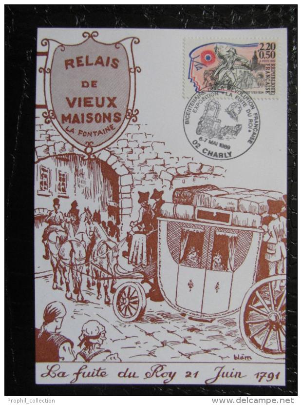 La fuite vers Montmédy et l'arrestation à Varennes, les 20 et 21 juin 1791 - Page 8 Berlin10