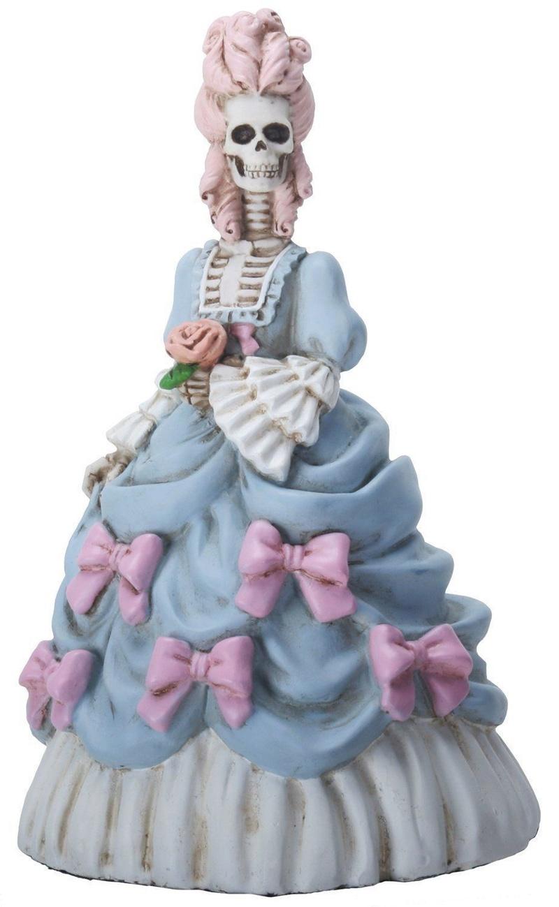 Marie-Antoinette - Divers en vente sur eBay et Le Bon Coin - Page 9 Squele10
