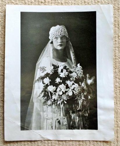 Marie-Antoinette - Divers en vente sur eBay et Le Bon Coin - Page 9 Vender10