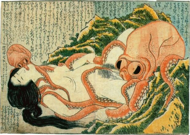 Hokusai Image15