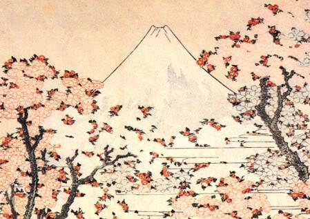Hokusai Image17