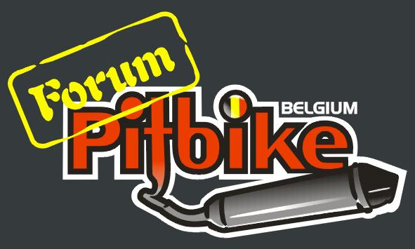 PitBike Belgique