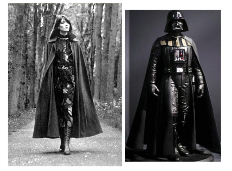 Les tenues étonnantes de Françoise Hardy Dag_va10
