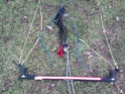 test pullie bar mod 2011-010