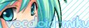 Forum : Vocaloïds - Portail Hatsun10