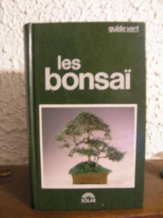 "guide vert ""les bonsaî"" P8072511"